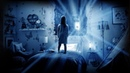 Паранормальное явление 5: Призраки в 3D. 2015 HD