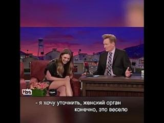 Elizabeth olsen / пиздец нахой блять / ор