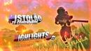 PISTOLÃO TA COMENDO HIGHLIGHTS 3 PS4