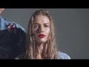 Markus Riva feat. Arthur Dennys - Красива Сильно - 1080HD - [ ].mp4