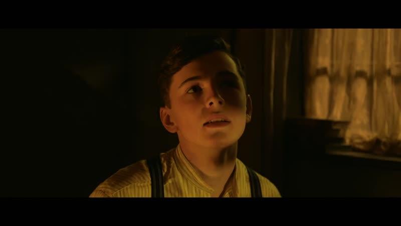 Трейлер фильма «Толкин» » Freewka.com - Смотреть онлайн в хорощем качестве