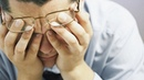 Как повысить стрессоустойчивость? Утро с Губернией. Gubernia TV