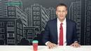 Навальный Путинский робот Алёша
