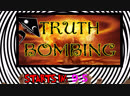 Truth bombing! Flat Smacking , Astral Projection , Reiki Healing LIVE