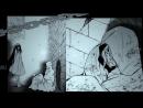 AMV - Unchained 60fps - Bestamvsofalltime Manga MV ♫[1]