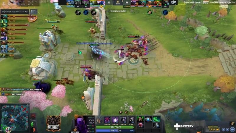Победа vs Invincible Tautora Invitational game 2