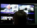 Cooperación HispanTV con el canal argentino Barricada TV