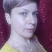 Светлана Савельева фото