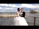 Sde-ролик(монтаж в тот же день) - 28 апреля 2018 - Татьяна и Александр