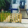 Виталий Малякшин on Instagram Полиция в Туле) #tula #police