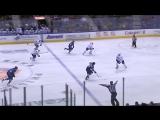 Ilya_Kovalchuk_Career_Highlights_ Ковальчуктв НХЛ