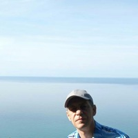 shibakov1764 avatar