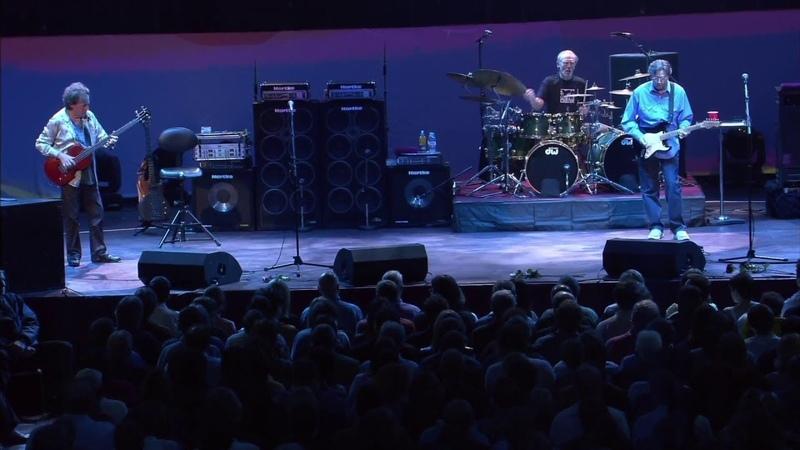 Rock Legends-[60s 70s] Reunion New Concerts (Video)r