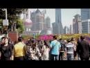 Тайны Чапман 1 сезон Тайны Чапман Специальный проект Выпуск 10 от 24 02 20174