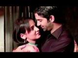 Wo khwab me dhundhla sa chehra || Roop tital song~Rista tha... || Arnav & Khusi