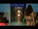 музыка итало диско-new music italo disco -Blue Star Project - Open Your Heart.mp4