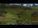 World Of Warcraft 2018.09.17 - 13.58.44.01