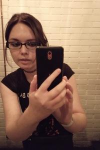 Майя Силаева