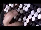 Вячеслав Абросимов АББА на БАЯНЕ - ВОТ ЭТО ДЕЙСТВИТЕЛЬНО КРУТО - ABBA songs on the accordion