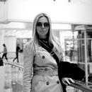 Мария Панган фото #31
