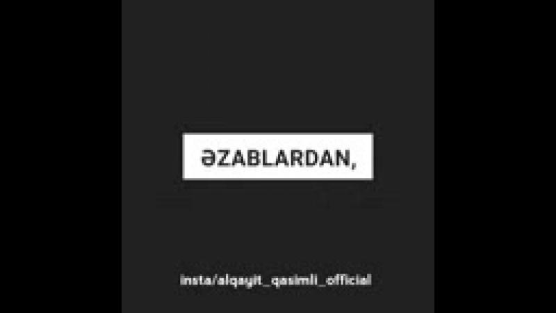 Bezdim ( aglatan dans-- duygusal 2018).mp4