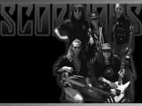 Scorpions Lonely Nights Lyrics.mp4