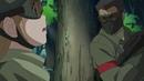 аниме: извращенка со вторым размером интим предлагать