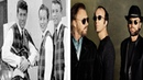Bee Gees - Musical Evolution 1960-2016