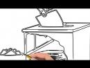 Как проводить современные выборы, чтобы перестать деградировать начав восстановл