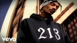 Snoop Dogg , 2Pac , Ice Cube , Dr. Dre , The Game - Street Life (Explicit)