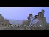 (Банти и Бабли / Bunti aur Babli) - песня Chup Chup Ke