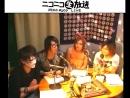 NicoRaji - 01 - 14.01.2011