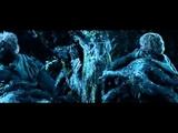 Властелин Колец (Goblin) - Дерево