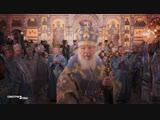 Что о патриархе Кирилле рассказывали в разных СМИ