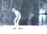 Shadow Dance ( Trap )