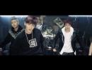 BTS (防弾少年団) NO MORE DREAM -Japanese Ver- Official MV