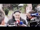 Israël mandate ses larbins politiques pour nuire au Centre Zahra !