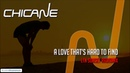 Chicane ft. Paul Aiden - A Love Thats Hard To Find (LTN Sunset Rad!oMix)