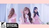 [MV] Lovelyz Lost N Found(찾아가세요) (Choreography Ver.)