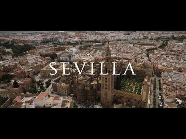 Diego Valdivia SEVILLA (Piano Flamenco) | VEOFLAMENCO
