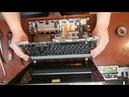 Ремонт корпуса ноутбука Acer Aspire V3-551G, часть третья.