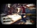 Видео обзор игры — Skate 2 отзывы и рейтинг, дата выхода, платформы, системные требования и другая и