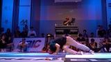 Whale VS Rockman BOTY Solo Semi @ 2018 BBIC Korea Elimination BBIC KOREA x LB-PIX