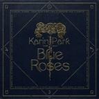 Karin Park альбом Blue Roses