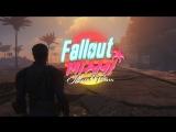 Fallout: Miami - Тизер-трейлер