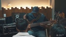 Melvin Lee Davis Bass Clinic Highlights HolyOne Music