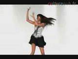Naomi Campbell and Michael Jackson's