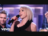 Carly Rae Jepsen - Party for One (Live From The Tonight Show Starring Jimmy Fallon)