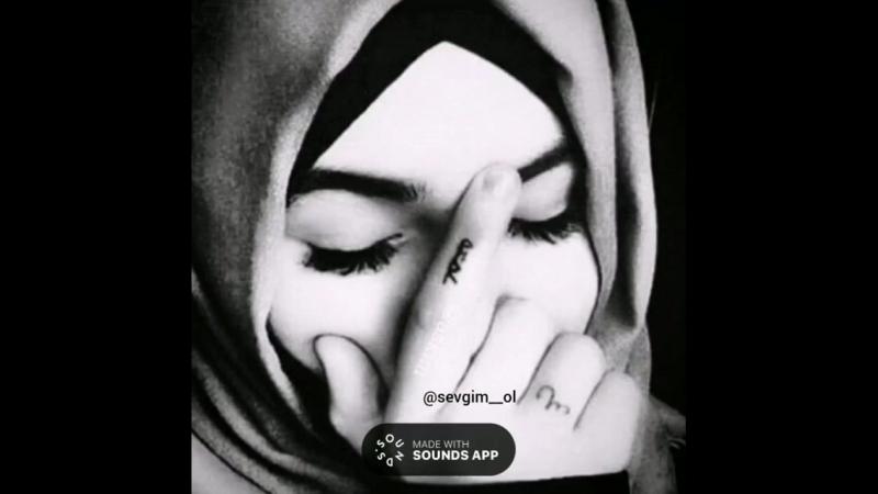 -Z Ö V Q Ü N Ü Z C Ə- on Instagram_ _Axsamin_1.mp4