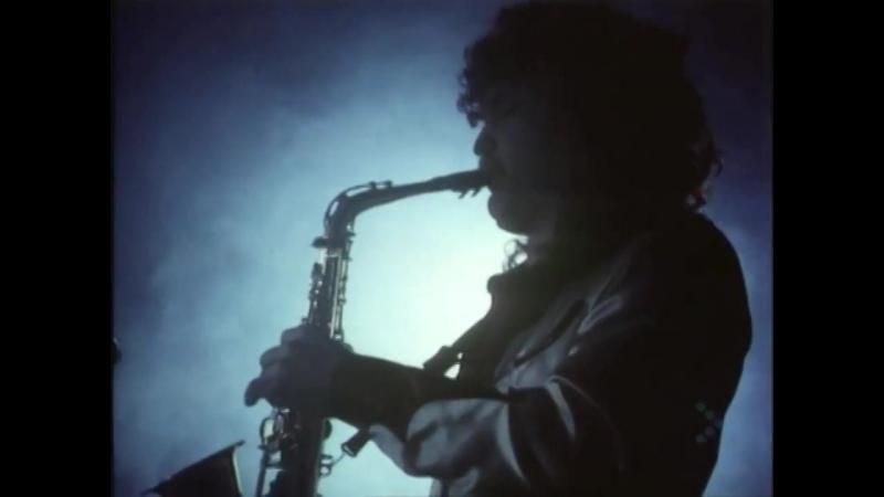 Песня ирландского певца Криса де Бурга The Lady In Red записанной им в 1986 году Наиболее популярной композицией Криса де Бу